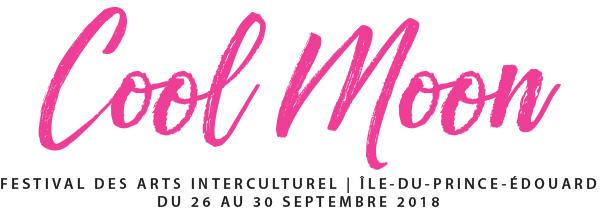 COOL MOON Festival des arts interculteral