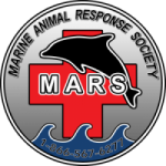 Marine Animal Response Society logo