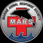 Marine Animal Response Society logo
